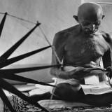 mahatma-gandhi-old-001