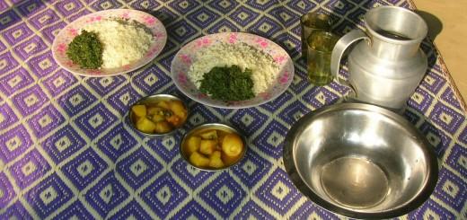 bengal-village3