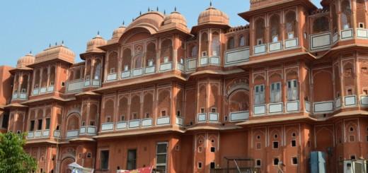 jaipur india (1)