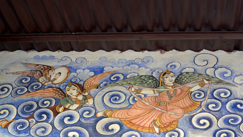 mandawa (1)